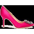 svijetlana - Manolo Blahnik - Klasične cipele -