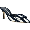 PaoM - Manolo Blahnik  - Maysale - Sandals -