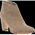 asia12 - Manolo Blahnik - Boots -