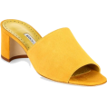 cilita  - Manolo Blahnik - Classic shoes & Pumps -