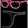 Amazon.com - Marc By Marc Jacobs MMJ 514 glasses - Eyeglasses - $90.80