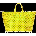 svijetlana - Marc Jacobs Bag - Bag -