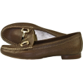 Amazon.com - Marc Joseph - Grand St. - Brown Loafers Brown - Loafers - $144.99
