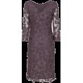 maca1974 - Marella - Dresses -