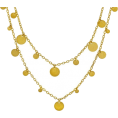 thenycbaglady - Marie-Helene de Taillac Designer Jewelry - Necklaces -