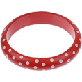 Espaillat Marisol - Bangle - ブレスレット -