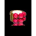 Lady Di ♕  - Marni Bracelet - Narukvice -