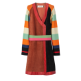 Lady Di ♕  - Marni Coat - Jacket - coats -