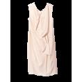 Lady Di ♕  - Marni Dress - Dresses -
