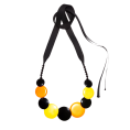 Lady Di ♕  - Marni Necklace - Necklaces -