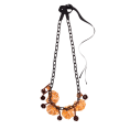 Lady Di ♕  - Marni Necklace - Necklaces -