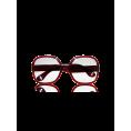 Lady Di ♕  - Marni Sunglasses - Sunglasses -