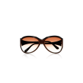 Lady Di ♕  - Marni Sunglasses - Sunglasses -