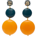 cilita  - Marni  - Earrings -