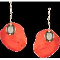 ValeriaM - Marni Big earrings - Earrings -