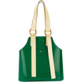 ValeriaM - Marni Shopper Tote - Hand bag -