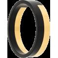 asia12 - Marni - Bracelets -