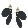 asia12 - Marni - Earrings -