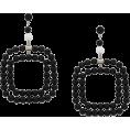asia12 - Marni - Earrings -