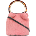 stardustnf - Marni - Hand bag -