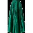 cilita  - Marni - Skirts -