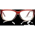 Contacts Andspecs - Martin & Martin Eyewear Paula - Eyeglasses - $399.00