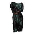 Mei Meiying - Dress - Dresses -