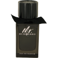 fragrancess.com - Men Mr Burberry Cologne - Fragrances - $8.10