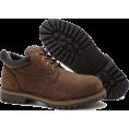 Joshuasa - Mens Timberland Classic Work B - Boots -