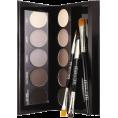 svijetlana - Mercier - Cosmetics -