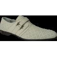 Cesare Paciotti - Cesare Paciotti  - Cipele - Shoes - 2.700,00kn  ~ $425.02