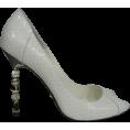 Cesare Paciotti - Cesare Paciotti sandale - Sandals - 3.900,00kn  ~ $613.92