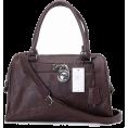 Noahfd - Michael Kors Hamilton Satchel  - Hand bag -
