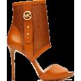 svijetlana - Michael Kors - Shoes -