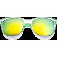 svijetlana - Michael Kors - Sunglasses -