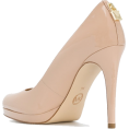 asia12 - Michael Michael Kors - Classic shoes & Pumps -