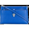 asia12 - Michael Michael Kors - Clutch bags -