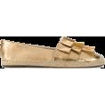 asia12 - Michael Michael Kors - scarpe di baletto -