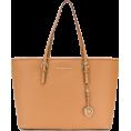 asia12 - Michael Michael Kors - Hand bag -
