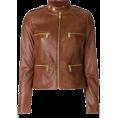 asia12 - Michael Michael Kors - Jacket - coats -