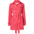 asia12 - Michael Michael Kors - Куртки и пальто -