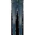asia12 - Michael Michael Kors - Jeans -