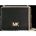 asia12 - Michael Michael Kors - Poštarske torbe -