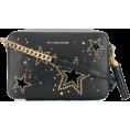 asia12 - Michael Michael Kors - Messenger bags -