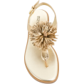 asia12 - Michael Michael Kors - Sandals -