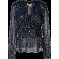 asia12 - Michael Michael Kors - Shirts -