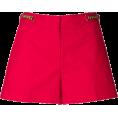 asia12 - Michael Michael Kors - Shorts -