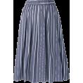 asia12 - Michael Michael Kors - Suknje -
