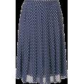 asia12 - Michael Michael Kors - Skirts -