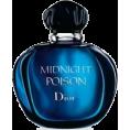 sandra  - Midnight Poison Dior - Fragrances -